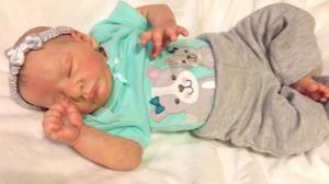 Как вылечить новорожденного от конъюктивита