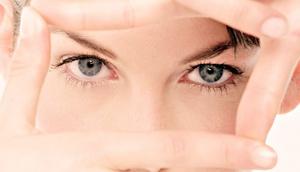 Что делать если лопнул сосуд в глазу