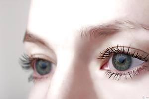 При неправильном лечении может возникнуть слепота