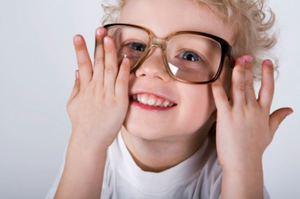 Одним из методов профилактики заболевания является гигиена глаз