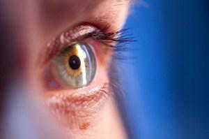 Как лечат вторичную катаракту