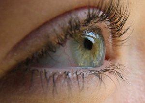 Ангиопатия сосудов сетчатки глаз: причины и симптомы патологии ...