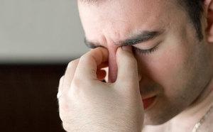 Причины появления закрытоугольной глаукомы