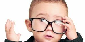 Как улучшить зрение без