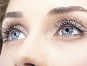 Диплопия глаз