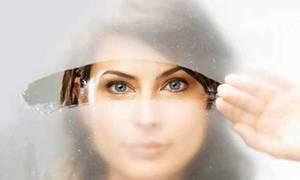 Основной симптом на ранней стадии развития катаракты - это нечеткое видение предметов