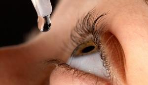 Особенности применения капель Эмоксипина для лечения глаз