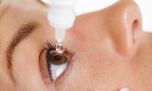 Можно ли восстановить хорошее зрение