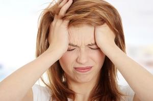 Перечень возможных побочных эффектов от использования глазных капель Показания и противопоказания к применению Тропикамид