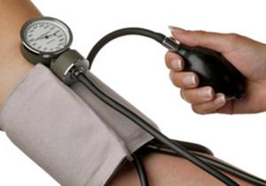 Если от приема нет эффекта, обратитесь к врачу для коррекции лечения
