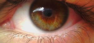 Как лечить дистрофию глаза