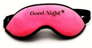 Повязка ночная на глаза своими руками фото 370