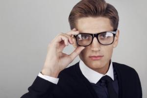 Операция на восстановление зрения и беременность